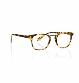 EYEBOBS 231719 FRAME: 2317 HUNG JURY READER