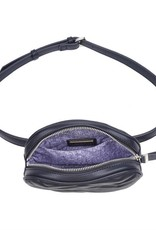 URBAN EXPRESSIONS 15661 SAGE BELT BAG
