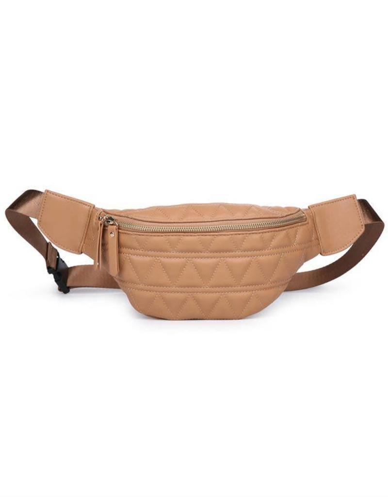 URBAN EXPRESSIONS 16659 PUMA BELT BAG
