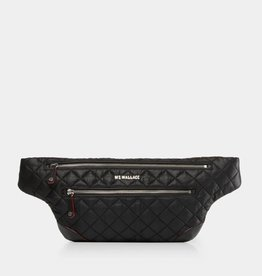 MZ WALLACE CROSBY BELTBAG