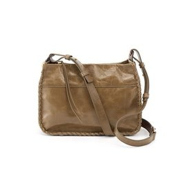 HOBO VI-35721 BANJO Crossbody