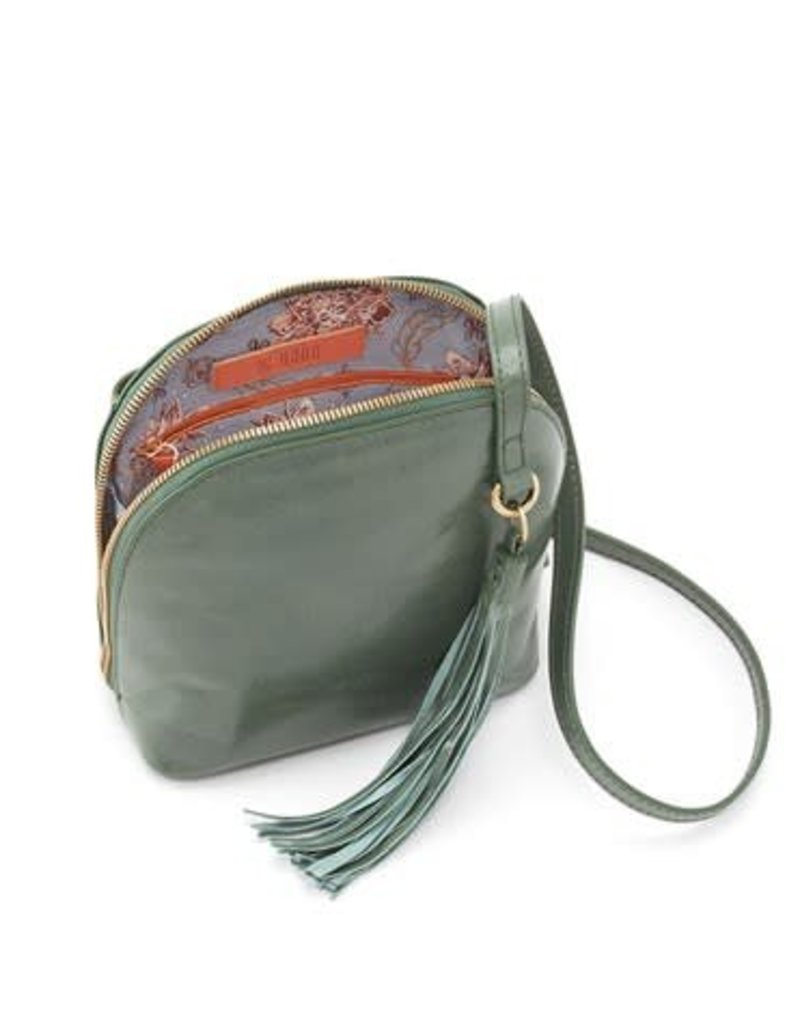 HOBO VI-35703 NASH Crossbody