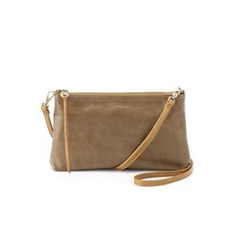 HOBO VI-35715 DARCY Convertible Crossbody Clutch