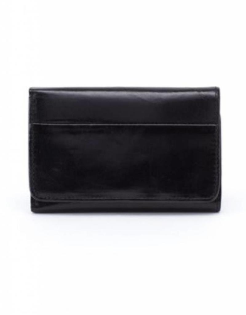 HOBO VI-32149 JILL Wallet