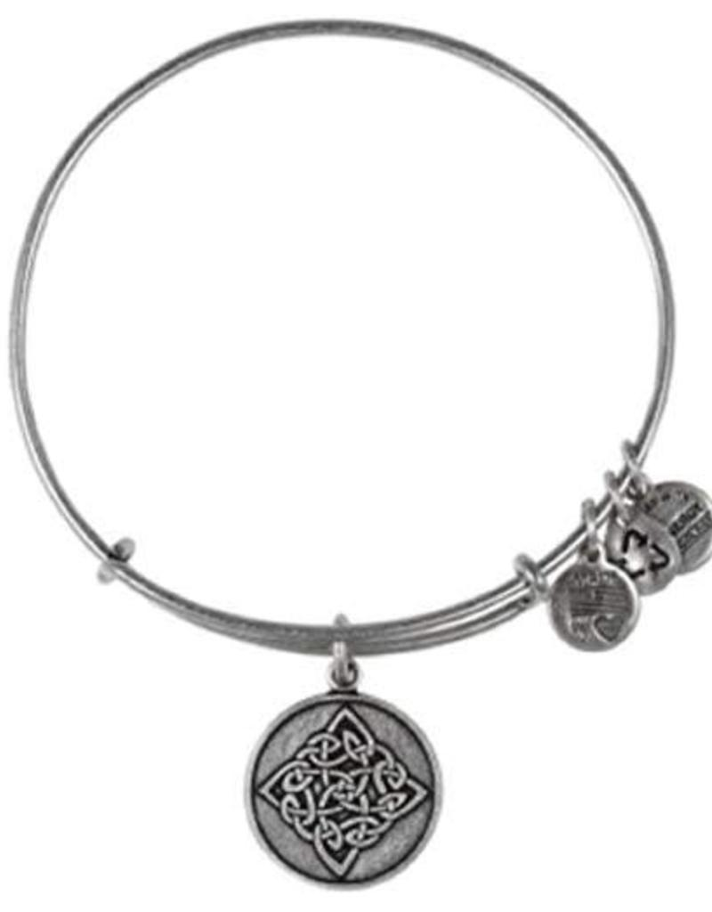 ALEX AND ANI CBD13BCSFRS CELTIC KNOT