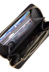 SCOUT 16316 POCKET CHANGE (WINK)-BLACK