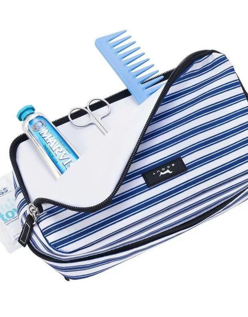 SCOUT 23443 3-WAY BAG - STRIPE RIGHT