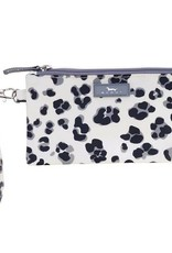 SCOUT 24153 KATE WRISTLET - PRESS PAWS