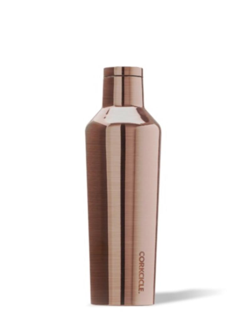 CORKCICLE CANTEEN BY CORKCICLE
