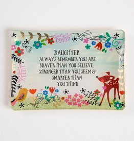 NATURAL LIFE GLST023 DAUGHTER TRAY
