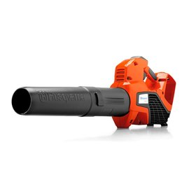 Husqvarna 436LIB Battery Handheld Blower