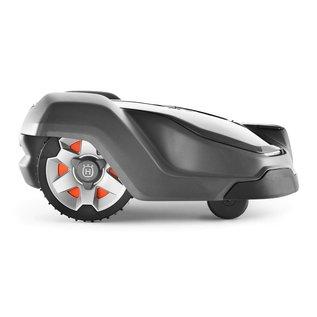 Husqvarna AUTOMOWER® 430X - INCLUDES INSTALL