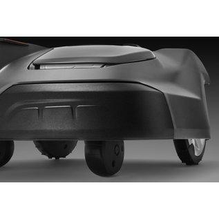 Husqvarna 450X AUTOMOWER HIGH CUT - INLCUDES INSTALL