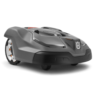 Husqvarna 450X AUTOMOWER HIGH CUT