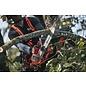 Husqvarna T535i XP Battery Chainsaw