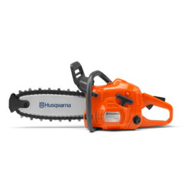 Husqvarna Husqvarna Toy 440 Chainsaw