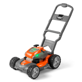 Husqvarna Husqvarna Toy Push Mower