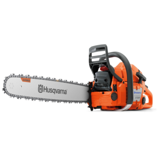 "Husqvarna 372XP 24"" 50GA 3/8 KIT 965968311"