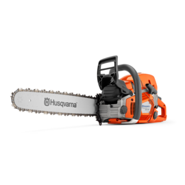 "Husqvarna 572XP 24"" 50GA 3/8 CHAINSAW"