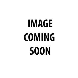 Husqvarna Z554L 27HP KAW FX 54IN