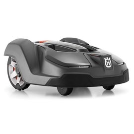 Husqvarna AUTOMOWER® 450X - INCLUDES INSTALL