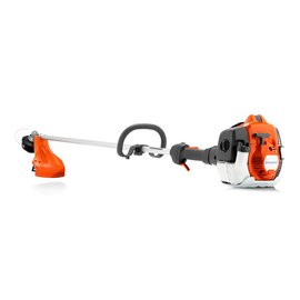 Husqvarna 525LST Professional Trimmer