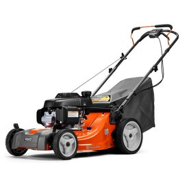 Husqvarna LC221RH REAR-WHEEL DRIVE MOWER