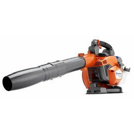 Husqvarna 525 BX Professional Hand Held Blower