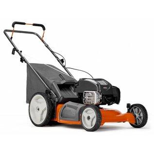 Husqvarna LC121P Push Mower