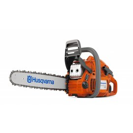 "Husqvarna 445 18"" Bar Chainsaw"