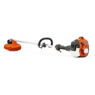 Husqvarna 525LK Detachable Pro Trimmer