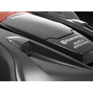 Husqvarna AUTOMOWER® 450X - INCLUDES INSTALL