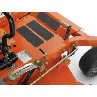Husqvarna M-ZT 52 Professional Zero Turn Mower