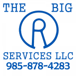 The Big R Services