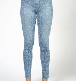 Articles of Society Bamboo Jeans