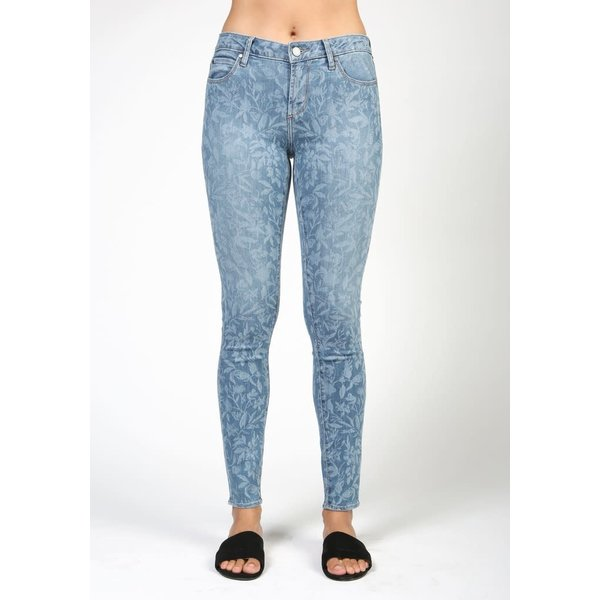 Bamboo Jeans