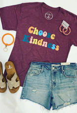 jane marie Choose Kindness Tee
