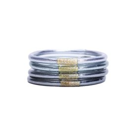 Moon All Weather Bangles- Small