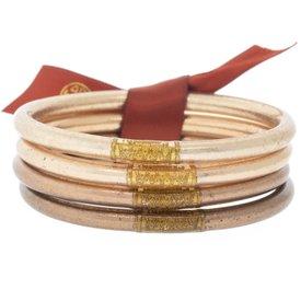 Fawn All Weather Bracelets- Medium