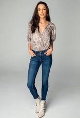 Twyla Flurry Bodysuit