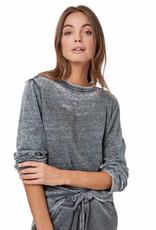 Astars Armee Sweatshirt-Nightsky