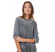 Armee Sweatshirt-Nightsky