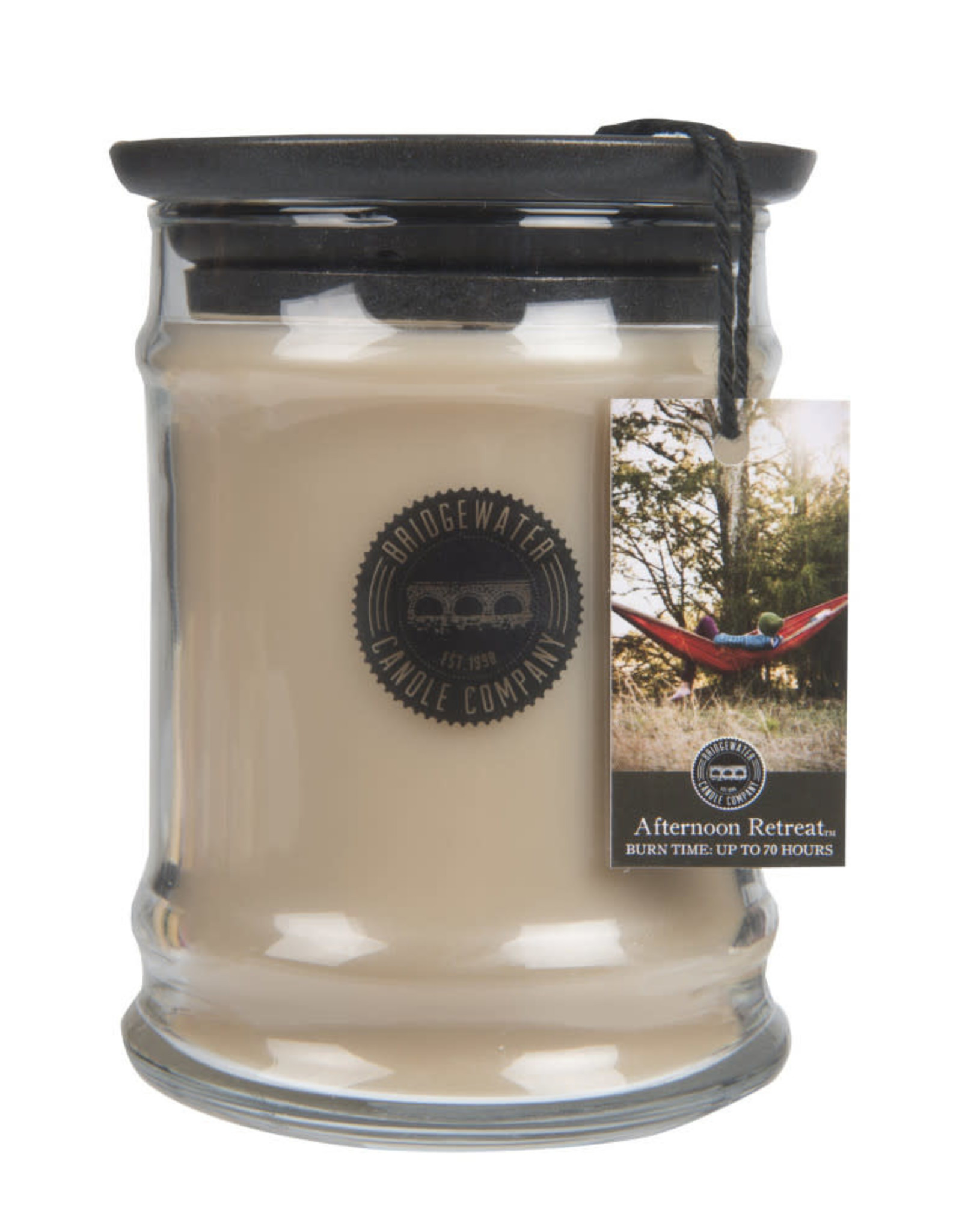 Bridgewater Candles Afternoon Retreat Candle