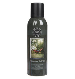 Bridgewater Candles Afternoon Retreat Room Spray