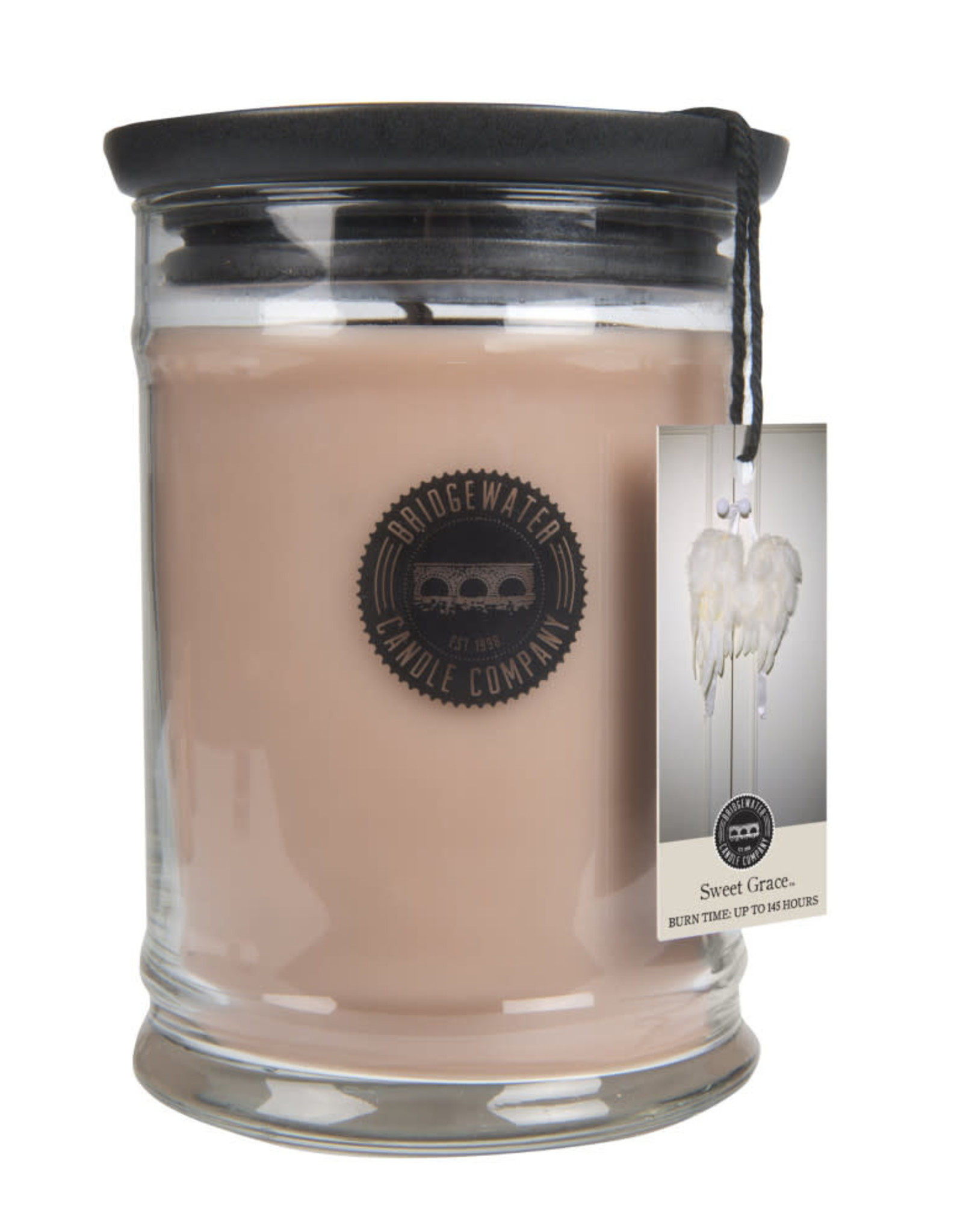 Bridgewater Candles Sweet Grace Candle