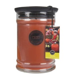 Bridgewater Candles Hayride Candle