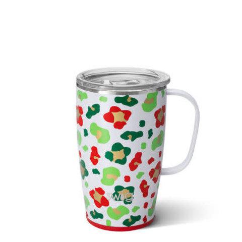 18 oz Mug-
