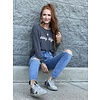 Britt Easy Tiger Sweatshirt