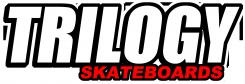 Trilogy Skateboards