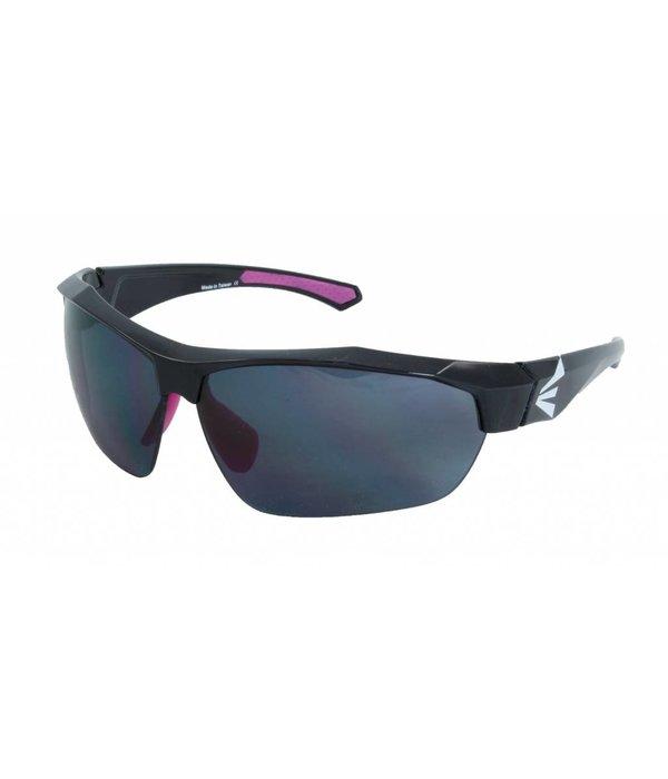 693790f901a7 ... Easton Easton Flare Sunglasses ...